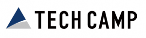 TECHCAMP転職のアイコン