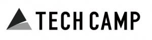 TECHCAMP教養のアイコン